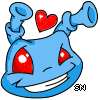 Blue Grundo Like