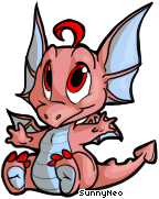 Baby Draik