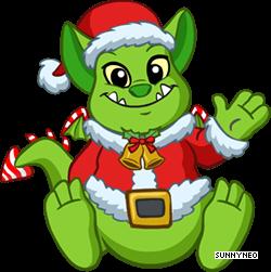 Skeith - Christmas