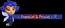 Premium Banner 2