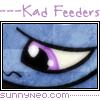 Kadoatie Guild Logo