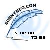 Neopian Times Guild Logo