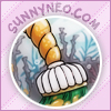 Paintbrush Guild Logo