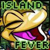 Island Fever Guild Logo