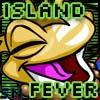 Island Fever Guild Logo