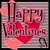 Valentines Guild Logo