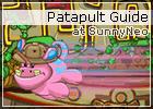 Patapult