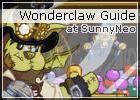 Wonderclaw