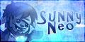 SunnyNeo.com