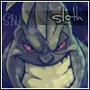 RoS - Sloth