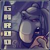 RoS - Garoo