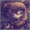 RoS - Cylara